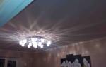 Косметический ремонт комнаты Энтузиастов 37