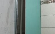 LxAQ891gREM-1