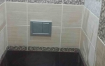 Ремонт туалета Иркутский тракт 142