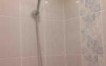 Ванная под ключ Ивановского 5